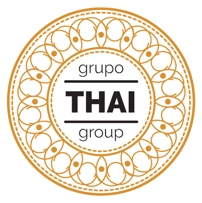 Thai Group