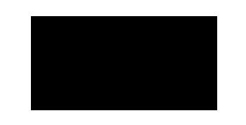 suniko_logo